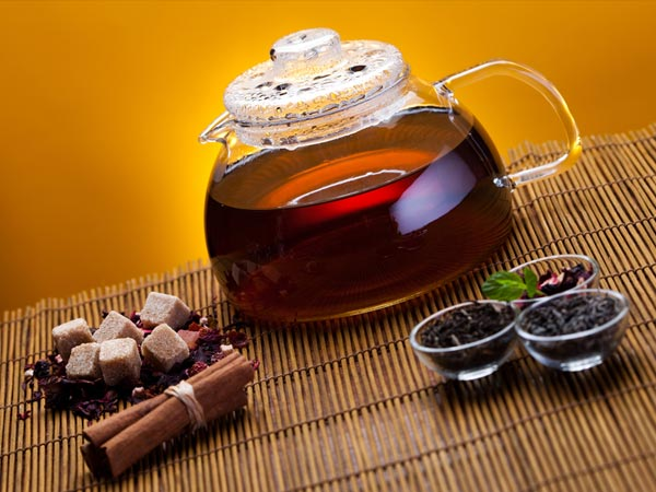 Is It Safe To Drink Black Tea During Pregnancy