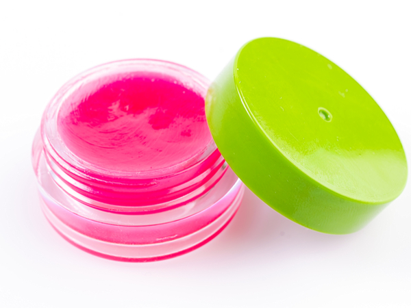 How To Use Lip Balm & Not Just For Chapped Lips