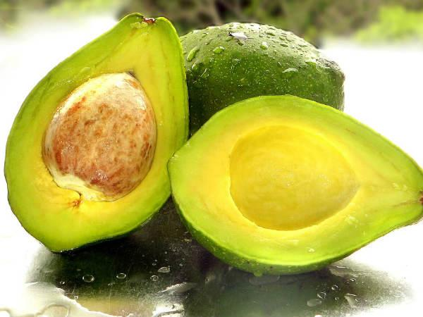 benefits of avocado for skin | how to use avocado for skin
