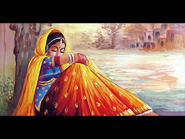 Image result for ఇంద్రుడి అహల్యని