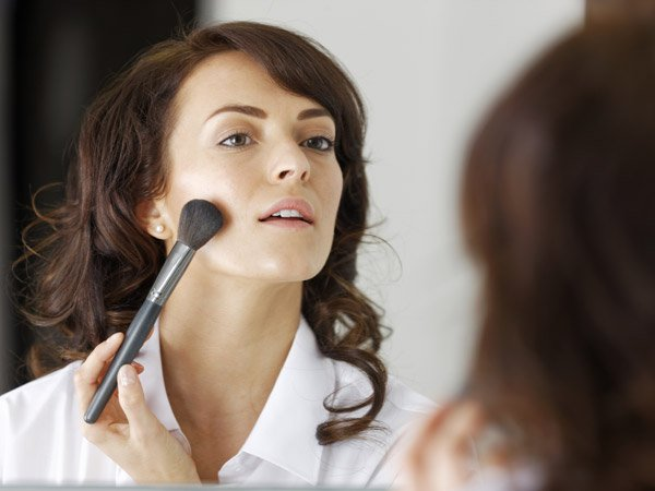 look best with these amazing beauty tips every morning