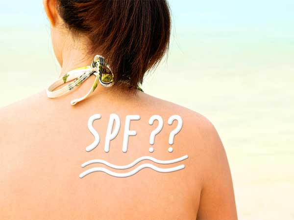 wondered-what-spf-on-your-sunscreen-implies