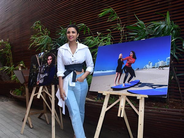 parineeti-chopra-unveiling-australia-tourism-video