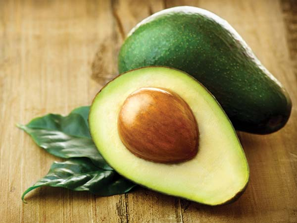 10 Incredible Benefits Of Avocado Oil For Hair And Skin