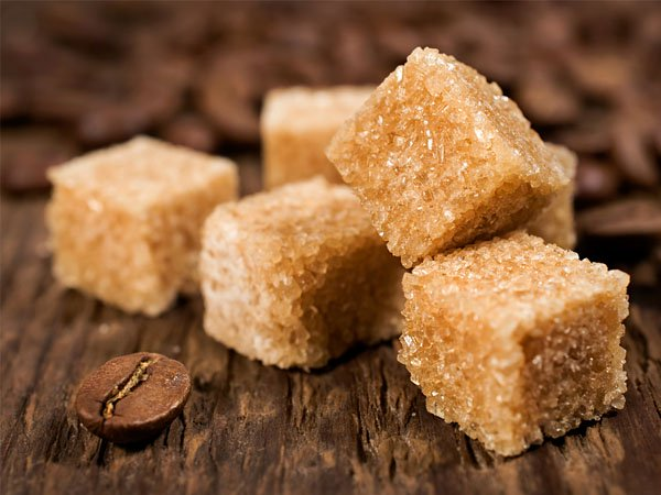 10 Health Benefits Of Eating Brown Sugar