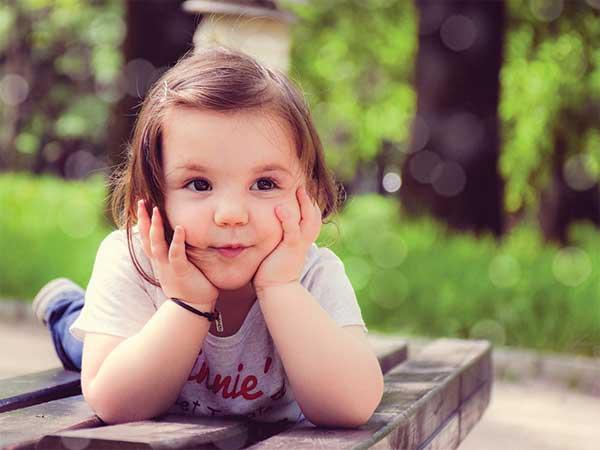 పిల్లలలో లుకేమియా (రక్త క్యాన్సర్) యొక్క 9 భయంకరమైన లక్షణాలు !