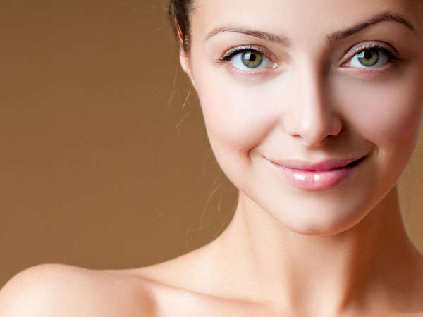 Skin Care Mistakes That You Didnt Know You Were Making