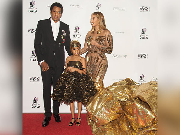 Beyonce Chose Indian Designers For An Event & We Are Crying Happy Tears!