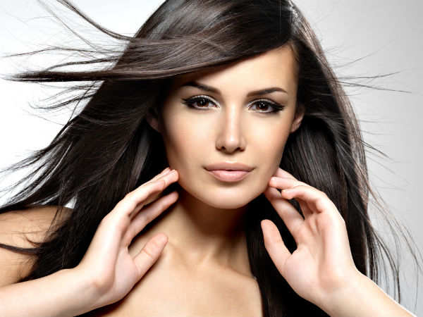 how to keep tresses healthy,
