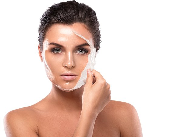 Must-ask Questions Before Getting A Chemical Peel