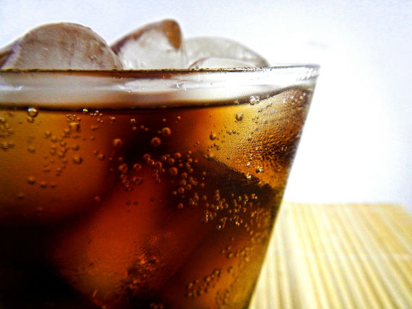 Shocking! This Is What Soda Does To Your Health