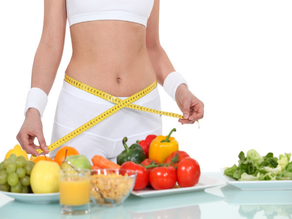 top-10-weight-gain-products-available-in-india