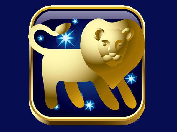 Predictions For Leo Horoscope, For 2018