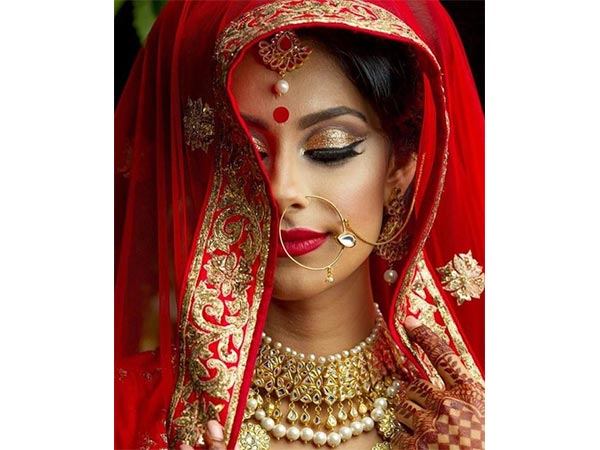 you need in a bridal makeup kit