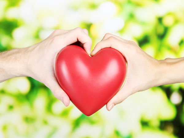 8 Secret Tips For A Healthy Heart As Told By Cardiologists!