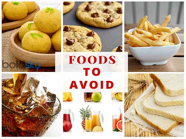 Here-Are-11-Foods-That-Diabetics-Should-Avoid