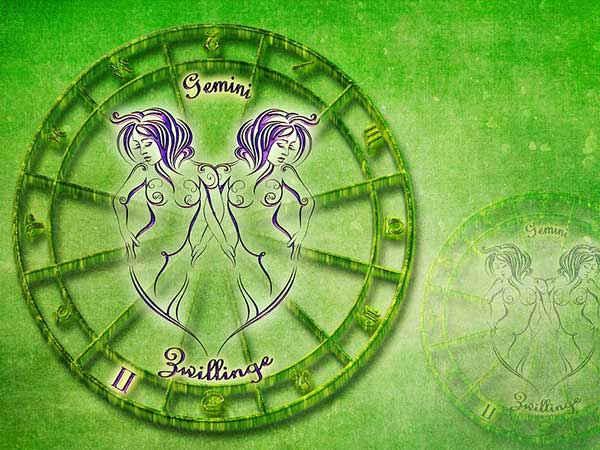 జోడియాక్ సైన్ ప్రకారం వీరు శృంగారంలో తృప్తినివ్వలేరు