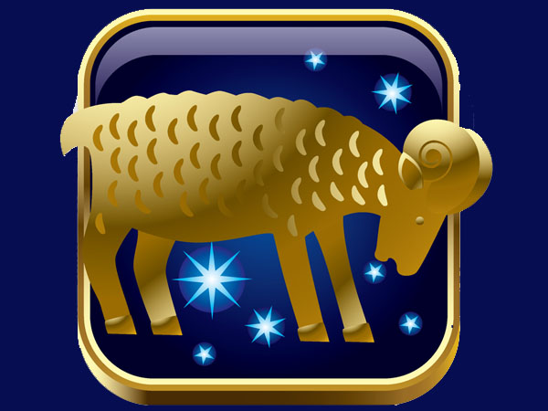 May 2018 Horoscope Predictions For Aries