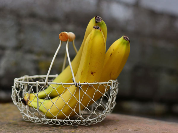 Is It Healthy To Eat Bananas In Empty Stomach?