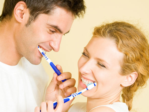 How To Maintain Oral Hygiene With These 6 Tips?