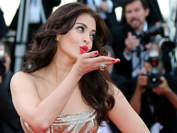 timeline-aishwarya-will-be-the-queen-cannes-always