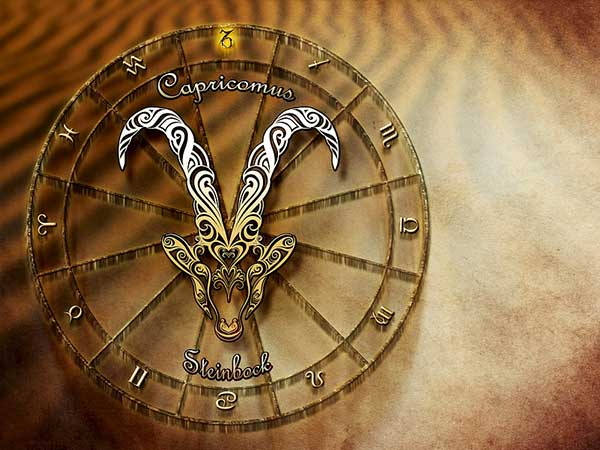 Monthly Predictions For Capricorn Zodiac For May 2018