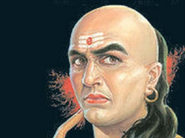 How To Test Your Servant, Relatives And Your Wife - Learn From Chanakya