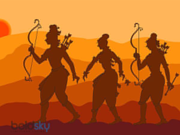 రామాయణంలో ఆ సీన్ క్రియేట్ చేసింది మంధర..రామున్ని కష్టాలు పాలు చేసింది మంథర, భరతునికి రాజ్యం దక్కింది
