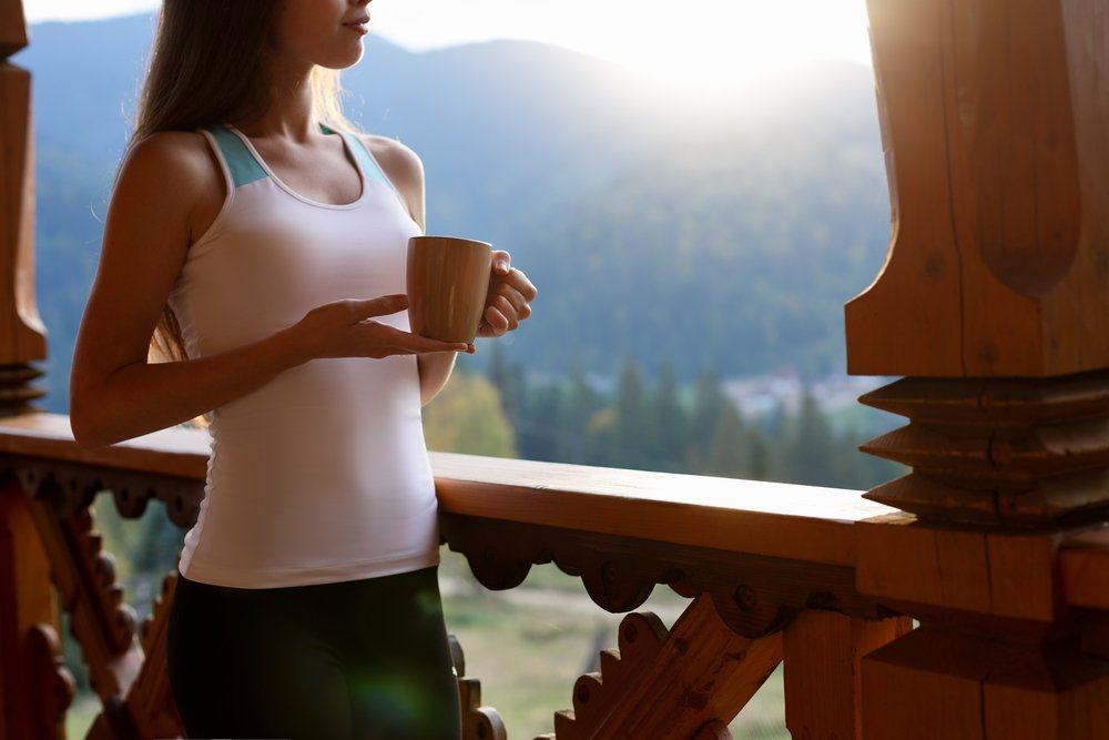 How Much Caffeine Should You Take Per Day For Weight Loss? - A Simple Guide