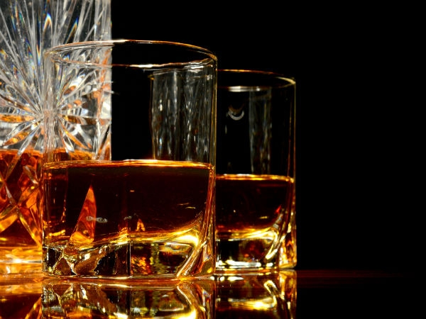 Interesting Facts About Alcohol You Need to Know!