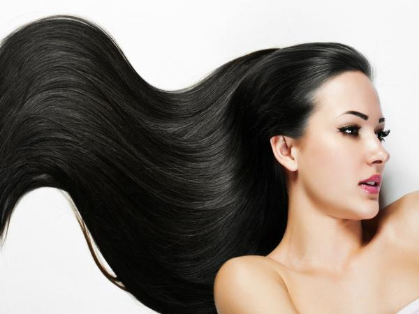 5 Long Hair Tips Every Girl Should Know About