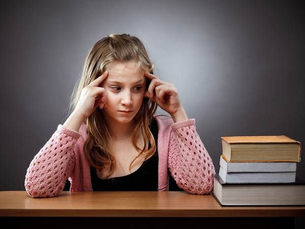Astrological Remedies for Poor School Performance Of Children At School