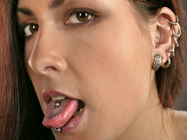 Tongue Piercing Dos and Donts: Everything You Need To Know