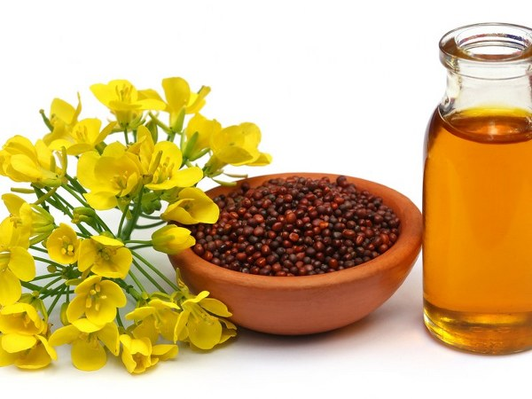 5 Ways To Use Mustard Oil For Skin Care