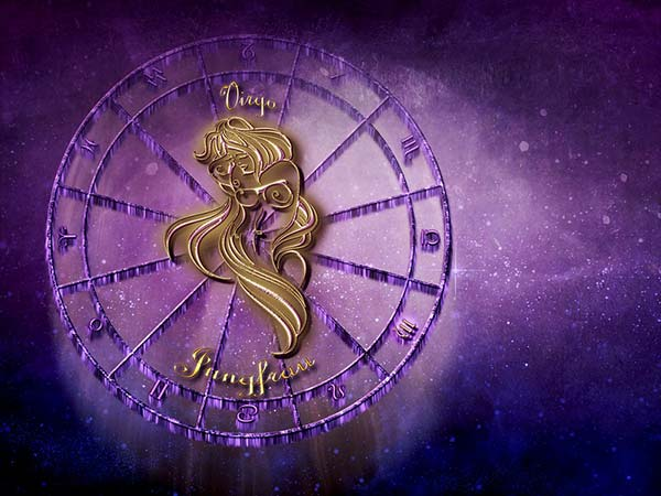 Zodiac Signs Who Have High Expectations In Life