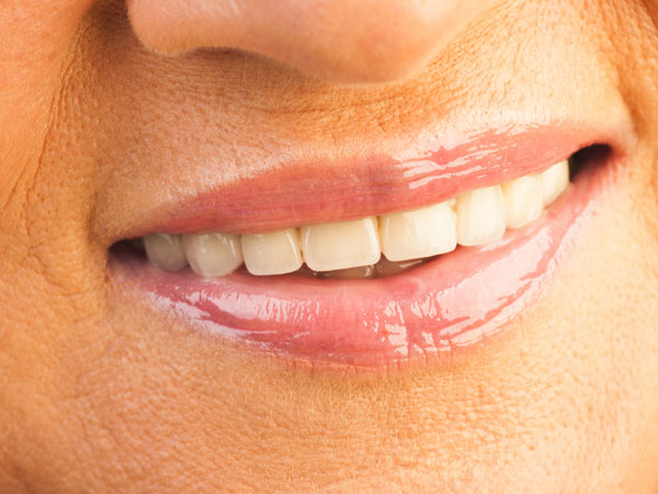 How To Get Rid Of Wrinkles Around Mouth?