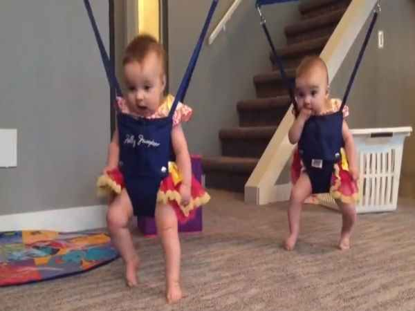 twin-babies-adorably-perform-irish-dance