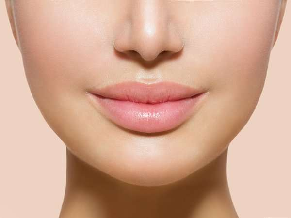 Tips On How To Take Care Of Your Lips
