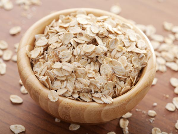 Is Oatmeal Really Good For Constipation,