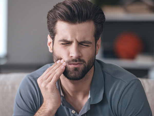 Wisdom Tooth Pain: Important Things You Need To Know