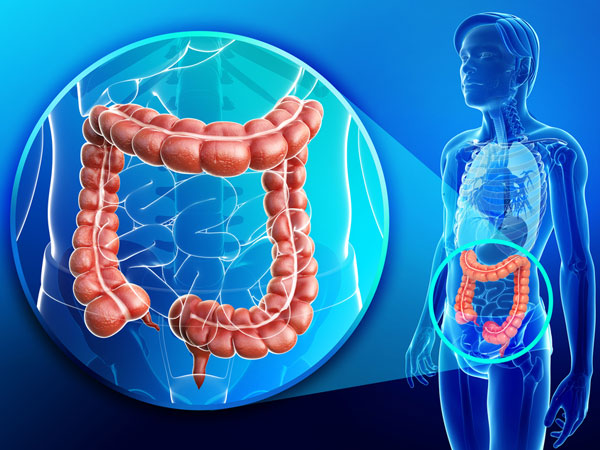 10 Home Remedies To Cleanse Your Colon Naturally