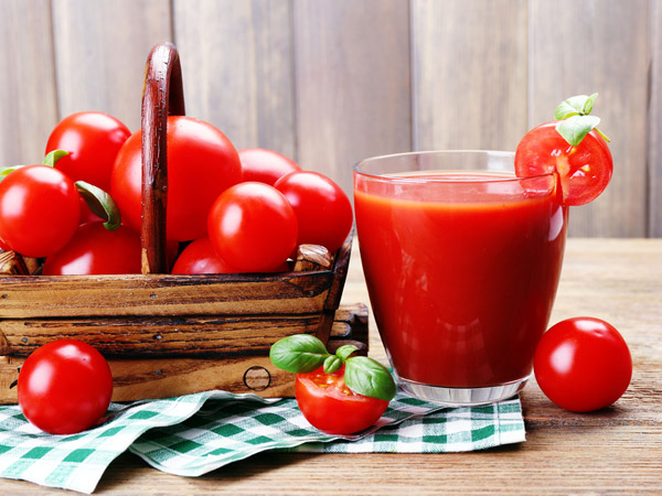 Can Diabetics Eat Tomatoes? Is It Good or Bad?