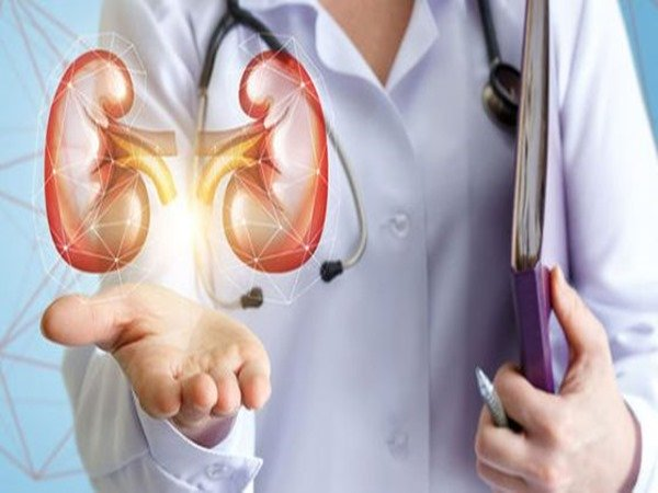7 Silent Signs Of Kidney Infection You Should Never Ignore!