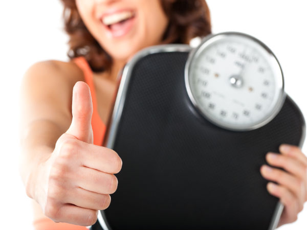Weight Loss Vs Fat Loss: Which is Healthy, Difference Explained