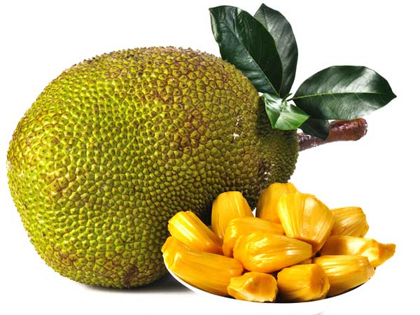 From Curing Diabetes To Detox, Here Are 15 Medicinal Benefits Of Jackfruit