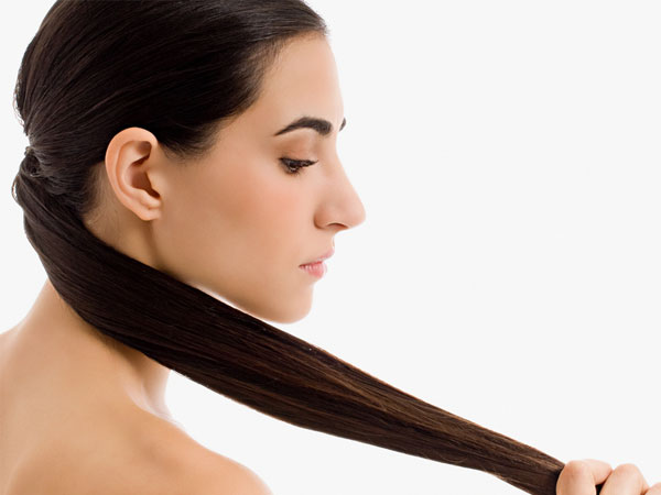 How To Use Camphor For Strong Hair?