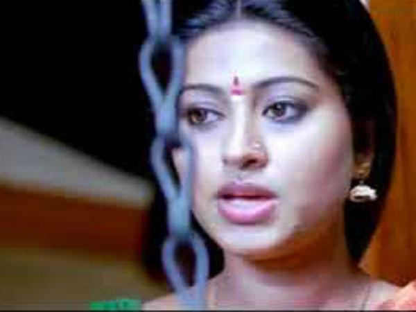 ఆమె భర్త మా స్నేహాన్ని అర్థం చేసుకున్నాడు కానీ అతనికీ అనుమానం వచ్చింది, దూరంపెట్టాడు #mystory300