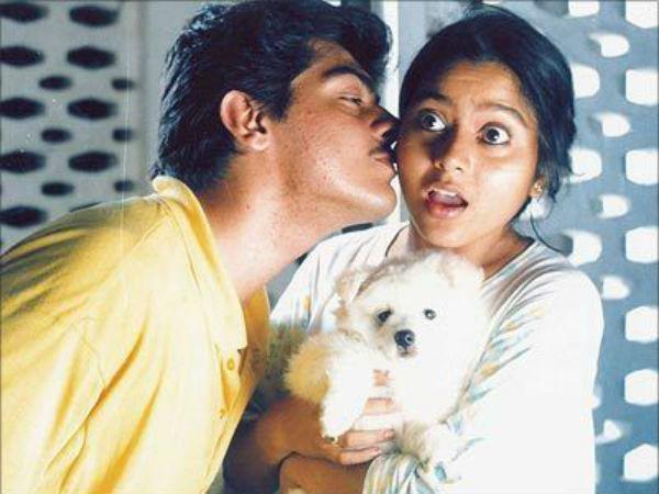నా భర్త చిన్నపిల్లాడిలా ప్రవర్తిస్తాడు, అందరి ఎదుటే అలా మాట్లాడతాడు,నాకు ఒకే కానీ  #mystory305