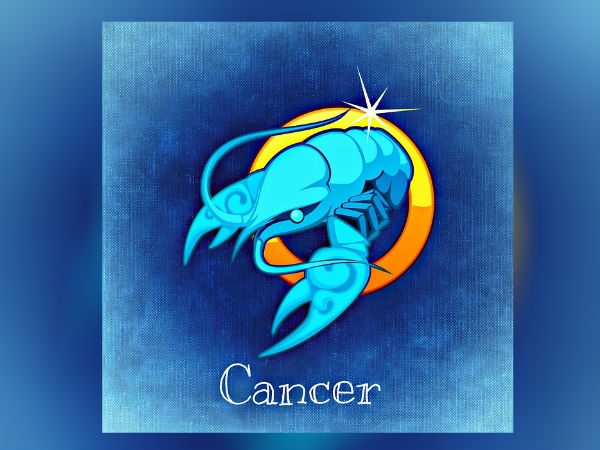 Zodiac Signs Known To Be The Most Cruel
