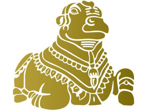 హిందుమతంలో పవిత్రమైన నంది గురించి ప్రత్యేక కథనం